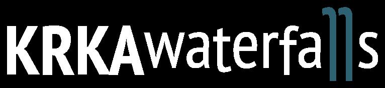 logo-krkawaterfalls